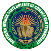 NONESCOST - Northern Negros State College of Science and Technology